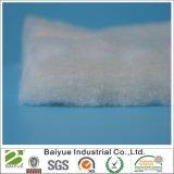 Weiche-und Komfort-Baumwolschlagen/Auffüllen für Handsteppendes Material