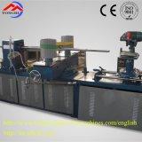 서류상 Slitter 또는 추적 기계 또는 절단기 기계