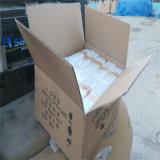 الصين شمعة مصنع عمليّة بيع حارّ شمعة بيضاء إلى نيجيريا