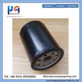 фильтр машинного масла 90915-Yzzb2