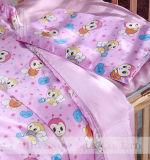 Suzhou Taihu Snow 100% Seda consolador para 0-3 anos o bebé