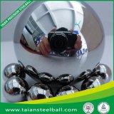 Мягкий польский Precision углерода стальные шарики могут быть обработаны