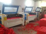 Machine de gravure neuve de laser du modèle 2016 avec le meilleur prix