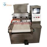 기계를 만들어 건빵 과자의 노련한 공급자