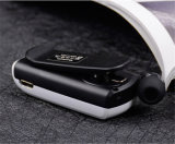 F900 새로운 스포츠 충격 클립 고리 무선 입체 음향 Bluetooth 헤드폰