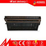 Cassette de toner compatible/trémie/bin Ce505X 505X 05X pour imprimante HP Laserjet