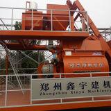 50m3 concrete het Groeperen Installatie met de Prijs van de Fabriek
