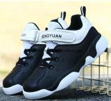 Los niños Calzado niños zapatillas deportivas zapatillas de baloncesto (812)