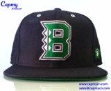 Высокое качество с шлемом крышки Snapback логоса