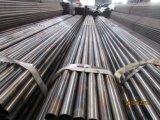 中国の製造からのテンシンTyt ERWの黒い円形の管