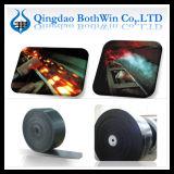 地下高温中国の炭鉱の耐火性のゴム製コンベヤーベルト