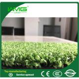 Multi Sport-künstliches Gras für Badminton