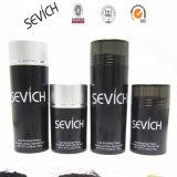 da reconstrucção provisória do cabelo do frasco do OEM 25g/27.5g fibras naturais da queratina