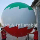 축제와 축하 팽창식 비행 헬륨 풍선