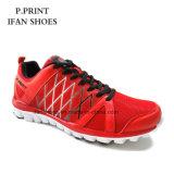 أسود رياضة أحذية [منس] [برثبل] [رونّينغ شو] تصميم نمط ومريحة