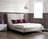Кровать спальни мебели спальни