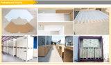 Panneau solaire de la qualité 150W pour le système domestique