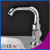 Fyeer Wenzhou Factory Basin robinet d'eau Sanitary Ware Faucet