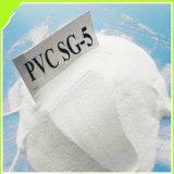 Sg5 van de Hars van pvc K66 K68 de Rang van de Pijp van de Hars van pvc van Polyvinyl Chloride
