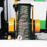 Macchina della trinciatrice del collegare del cavo di rame da vendere