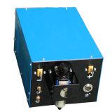 Inverter-Luft-Plasma-Scherblock-Plasma-Quellplasma-Energie LG-400