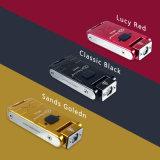 Мини-цепочки ключей USB аккумулятор кри светодиодный фонарик 240 люмен длинной головки блока цилиндров поворотного кулака Runtime высокая водонепроницаемость для повседневной работы в чрезвычайных ситуациях выполните кемпинг светодиодный свет фонарика