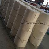 Aislamiento Kaowool manta de fibra cerámica resistente al agua 1260