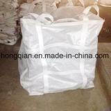 L'industrie une tonne PP FIBC jetables / Jumbo / Big / conteneur de vrac / / / sac de ciment d'alimentation de sable