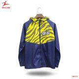 Healong 구매 디지털 승화 차가운 재킷