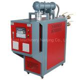 De verticale Oven van de Hete Olie voor het Verwarmen (mpot-100-180)