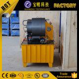 Hydrauliköl-Handpresse-Riveting hydraulischer Schlauch-quetschverbindenmaschinen-Preis