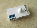 12V de Sensor van de Motie van de HF- Microgolf (Ka-DP05C)