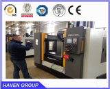Центр CNC VMC1370 вертикальный подвергая механической обработке