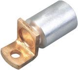 Koper-aluminium Einda, B, C, het Type van D