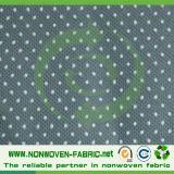 Rutschfeste pp. Spunbond Non Woven Fabric (Sonnenschein)