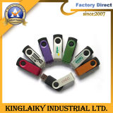 USB Pen Drive con Ball Pen per Promotional Gift (KD-001)