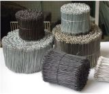 Soft Sac Attaches de câble en acier inoxydable avec fil 1 mm de dia.