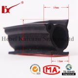 EPDM Extruded Schuimrubber Strip met Good Quality