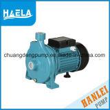 pompa ad acqua agricola centrifuga di superficie del CPM 0.5HP