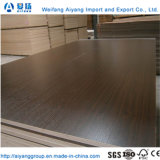 Melamine Paper Laminated Plywood From To manufacture