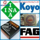 Сертификат ISO конический роликовый подшипник (30307)