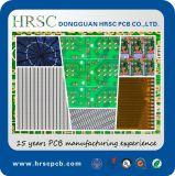 광섬유 Laser 2016 최신 전기 제품 PCB & PCBA