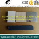 Embalaje Las mercancías de papel de núcleo ondulado con buen precio