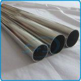 家具のためのステンレス鋼の円形の管