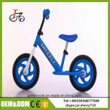 판매를 위한 다채로운 아기 균형 자전거 아이들 균형 자전거
