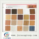 Las hojas de laminado de muebles/laminado hpl/Edificio materiales
