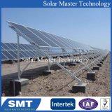 지상을%s 태양 벽돌쌓기 시스템
