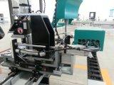 Сварочный аппарат профиля окна PVC с углами CNC 4