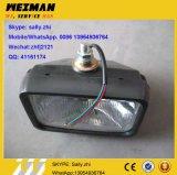 Sdlg 로더 LG936/LG956/LG958를 위한 Sdlg 정면 램프 4130000270