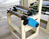 테이프 첼로 증권 시세 표시기 제조자를 만들기를 위한 작은 기계